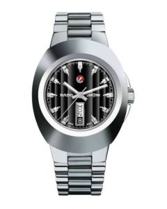Rado New Original Automatic R12995153