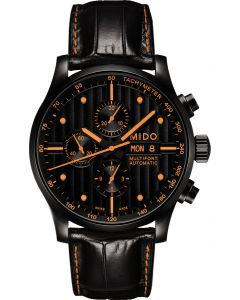 Mido Multifort Chronograph Special Edition M005.614.36.051.22