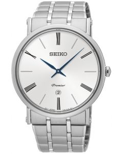 Seiko Premier SKP391P1
