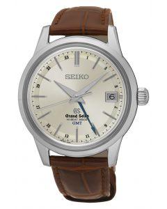 Grand Seiko SBGJ017G