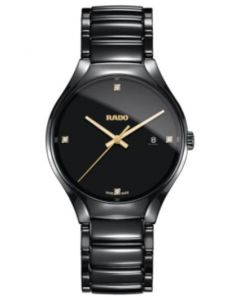 Rado True Diamonds R27238712