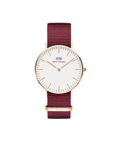 Daniel Wellington DW00100271
