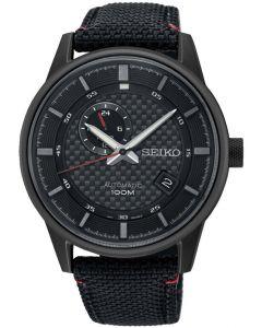 Seiko Automatic SSA383K1