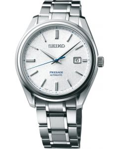 Seiko Presage Slim Limited Edition SJE073J1