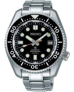 Seiko Prospex SLA021J1