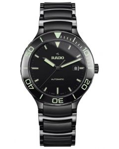 Rado Centrix Automatic R30003172