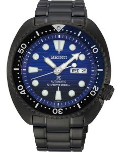 Seiko Prospex Save The Ocean Special Edition SRPD11K1