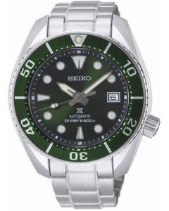 Seiko Prospex Sumo SPB103J1