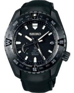 Seiko LX elite prospex