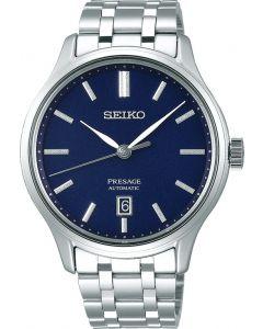 Seiko Presage SRPD41J1