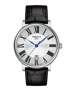 Tissot Carson Premium T1224101603300