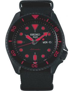 Seiko 5 Automatic SRPD83K1