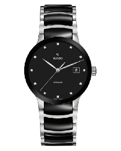 Rado Centrix Automatic Diamonds R30941752