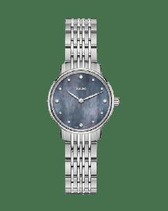 Rado Coupole Classic Diamonds R22897903