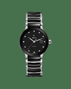 Rado Centrix Automatic Diamonds R30009752