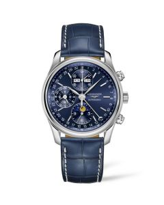 Longines Master Collection L276734920