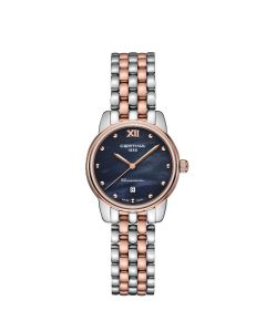 Certina DS-8 Lady 27 mm C0330512212800
