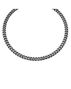 AALmark kaulaketju SN392-7621/60