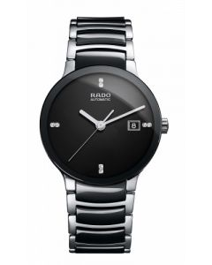 Rado Centrix Diamonds R30941702