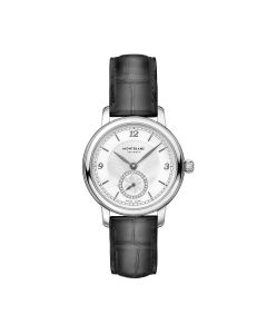 Montblanc Star Legacy Small Second 118536