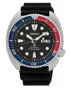 Seiko Prospex Turtle SRPE95K1