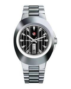 Rado New Original Automatic R12995153