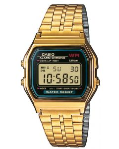 Casio Vintage Collection A159WGEA-1EF