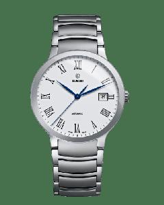Rado Centrix Automatic R30939013