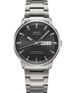 Mido Commander Chronometer M021.431.11.061.00