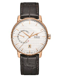 Rado Coupole Classic Automatic R22879025