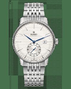 Rado Coupole Classic Automatic COSC R22880013