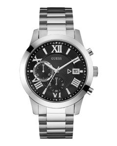 Guess W0668G3