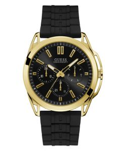 Guess W1177G2