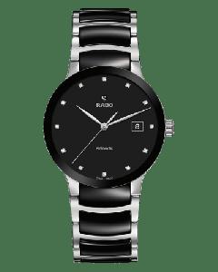 Rado Centrix Automatic Diamonds R30941752