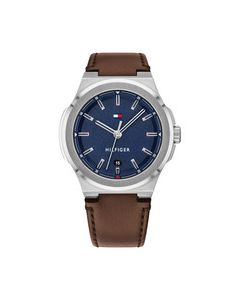 Tommy Hilfiger Kyle TH1791629