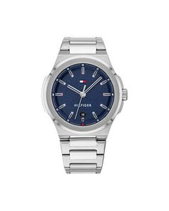 Tommy Hilfiger Princeton TH1791648