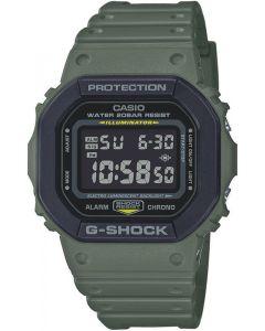 Casio G-Shock DW-5610SU-3ER Layered Bezel