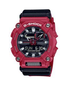Casio G-Shock GA-900A-4AER