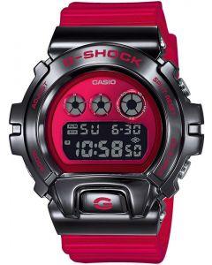 Casio G-Shock Metal GM-6900B-4ER