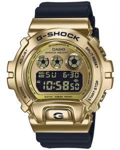 Casio G-Shock Metal GM-6900G-9ER