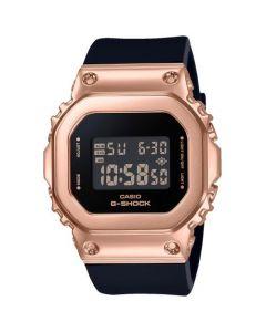 Casio G-Shock GM-S5600PG-1ER