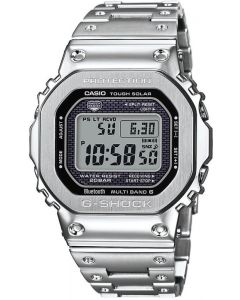 Casio G-Shock GMW-B5000D-1 Full Metal