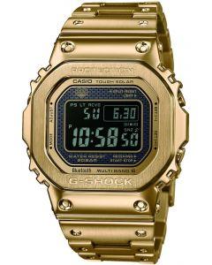 Casio G-Shock GMW-B5000GD-9ER Full Metal Gold