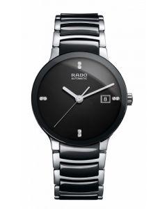 Rado Centrix Diamonds R30941702