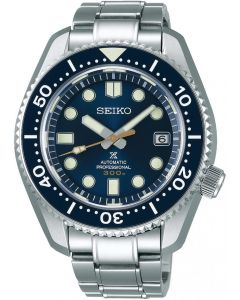 Seiko Prospex Marine Master MM300 SLA023J1