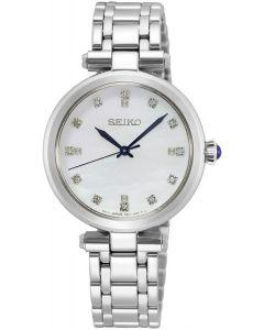 Seiko SRZ529P1