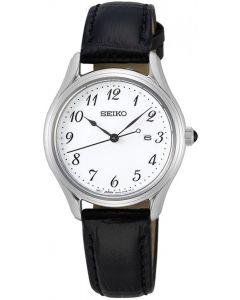 Seiko Classic Dress SUR639P1