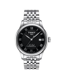 Tissot Le Locle Powermatic 80 T0064071105300