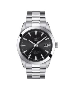 Tissot Gentleman Powermatic 80 Silicum T1274071105100