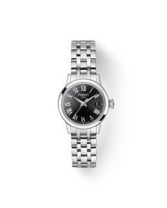 Tissot Classic Dream Lady T1292101105300